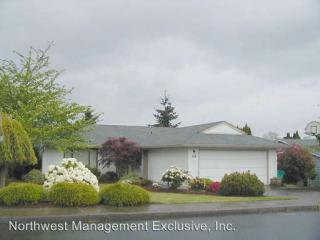 218 NW 102nd St, Vancouver, WA 98685