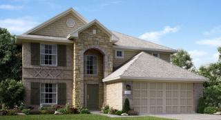 Delany Cove : Wildflower Collection by Lennar
