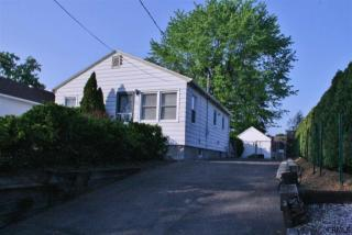 247 Sand Creek Road, Albany NY