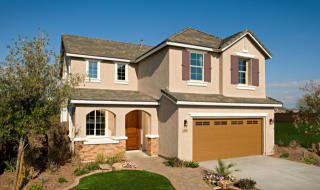 Enclave at Rancho Cabrillo by K Hovnanian Homes