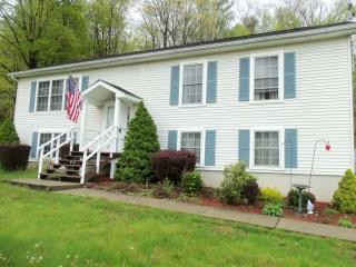 54 Diddell Road, Wappingers Falls NY