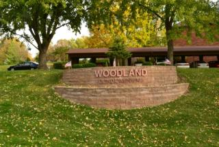 441 Woodside Trl #F1, Decatur, IL 62521