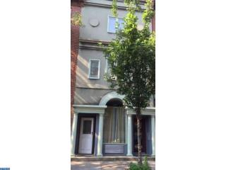 2116 South Street #3, Philadelphia PA