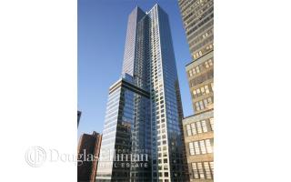350 W 42nd St #21H, New York, NY 10036