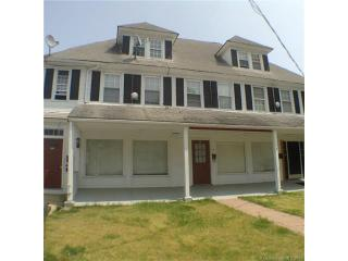 212 Montauk Avenue, New London CT