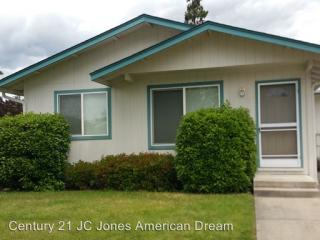 617 SW Western Ave, Grants Pass, OR 97526