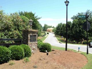 8425 Berringer Point Drive, Gainesville GA