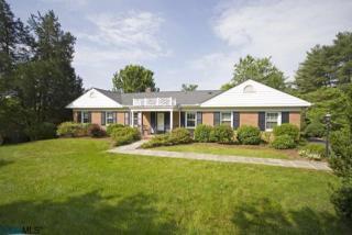 2405 Williston Drive, Charlottesville VA