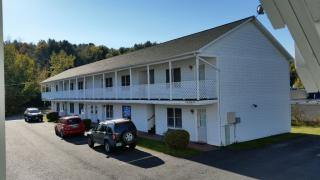 14 Wilson St #7, South Barre, VT 05670
