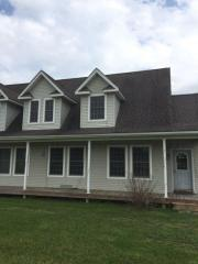 1678 State Hwy #205, Oneonta, NY 13820