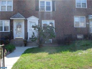 7308 Woodbine Avenue, Philadelphia PA