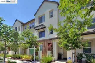 3183 Madsen Street, Hayward CA