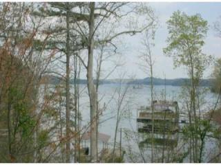 9030 Old Terry Ford Road #, 1 08 ACRES, Gainesville GA