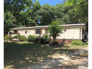 22031 North Buckhill Road, Howey-in-the-Hills FL