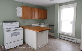 102 Union St #2, Brewer, ME 04412