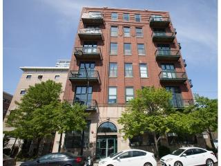 1632 South Indiana Avenue #606, Chicago IL