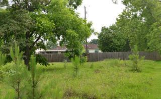 4121 Dockrell Street, Dickinson TX