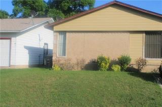 4274 Leland College Drive, Dallas TX