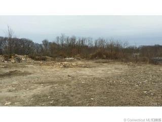 1320 Chopsey Hill Road, Bridgeport CT
