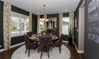 Walnut Glen by K Hovnanian Homes