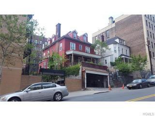 911 Ogden Avenue, Bronx NY