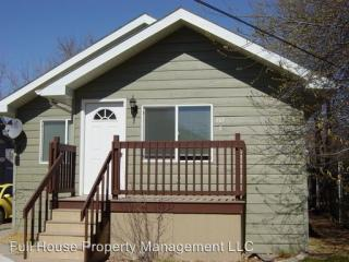 705 707 7th Ave, Great Falls, MT 59401