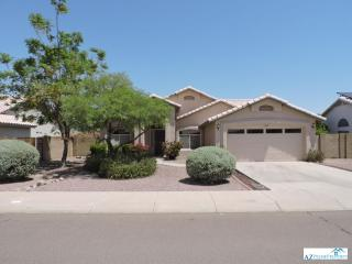 8338 W Morningside Dr, Peoria, AZ 85382