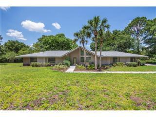 1485 Markham Woods Cove, Longwood FL