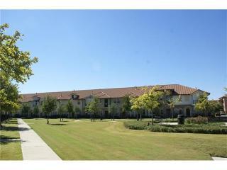 6744 San Roque #32, Irving TX