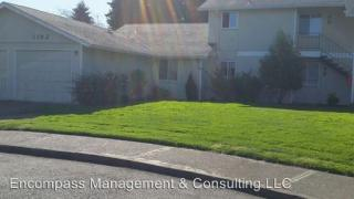 1102-1162 Orchard Ct N, Keizer, OR 97303