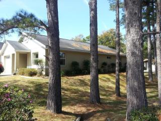 1020 Northeast 30th Avenue #129, Ocala FL