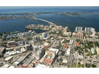 100 Central Avenue #A-403, Sarasota FL