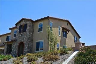 42606 Lyles Drive, Temecula CA