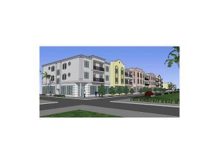 Lime Avenue, Sarasota FL