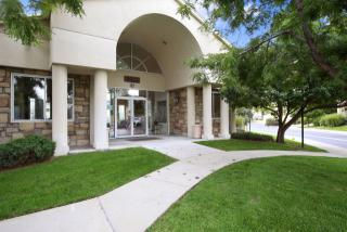 1415 South Galena Way #203, Denver CO