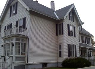 106 Silver St, Waterville, ME 04901