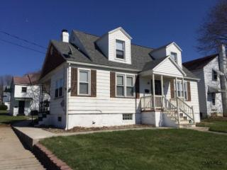 202 Phillips St, Johnstown, PA 15904