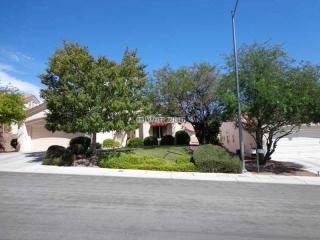 10400 Bent Brook Place, Las Vegas NV