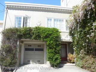 10 Temple St, San Francisco, CA 94114