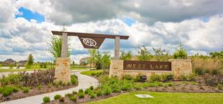 West Ranch : Classic and Kingston Collections by Village Builders