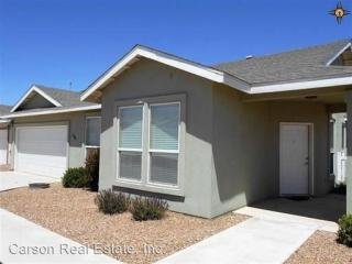 2901 Oakmont Ct, Artesia, NM 88210