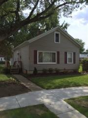 1645 Rosemont Dr, Fort Wayne, IN 46808