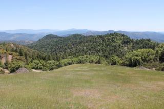 53700 Iron Creek Road, Laytonville CA
