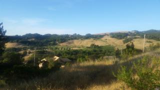 6048 Hyland Way, Penngrove CA