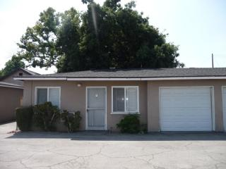 5201 Tyler Ave #P, Temple City, CA 91780