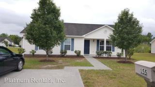 155 Morningside Dr, Conway, SC 29526