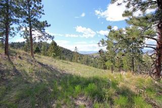 Meadowgrass, Montana City MT