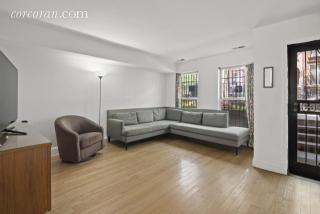 353 Grand Avenue #B, Brooklyn NY