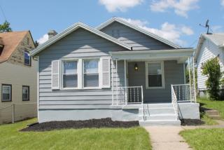 2341 Emerson Ave, Dayton, OH 45406