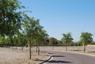 19008 North 98th Way #3698, Scottsdale AZ